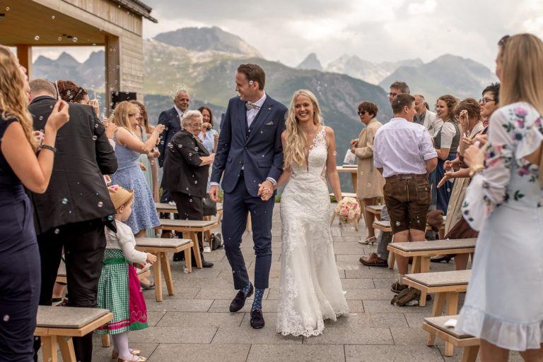 photographers for adventurous weddings and elopements in europe