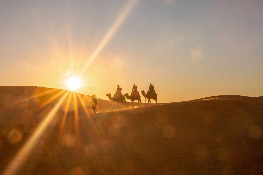 043 travel photography morocco