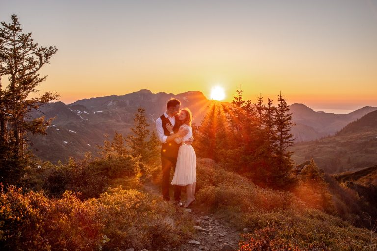 051 mountain elopement wedding austria
