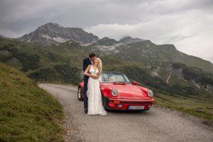 wedding photographers vorarlberg