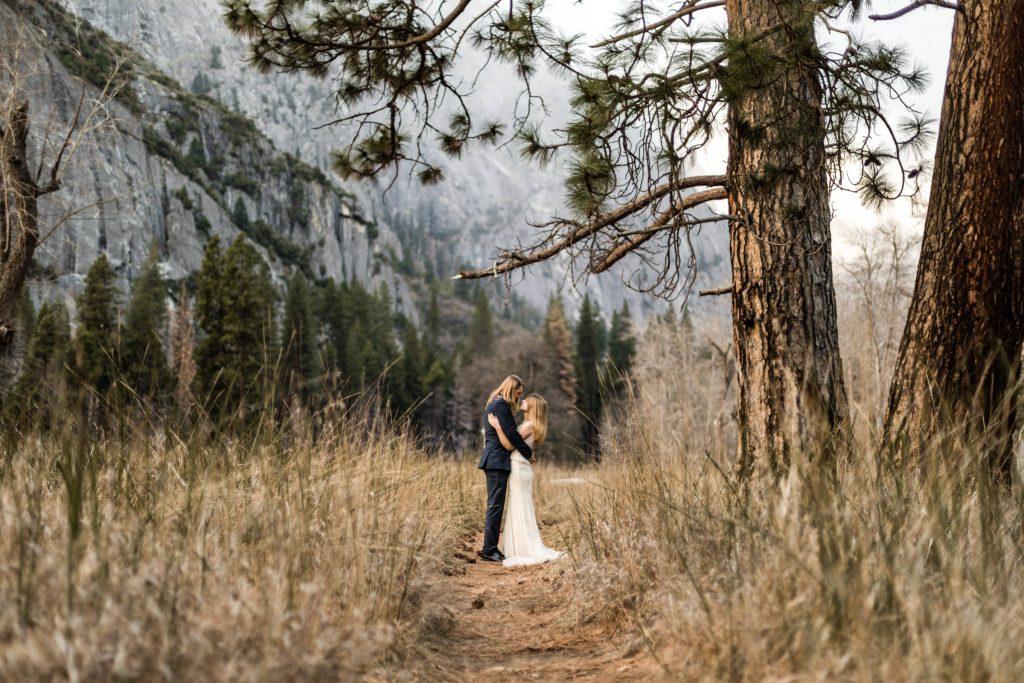 wedding photographer bregenz
